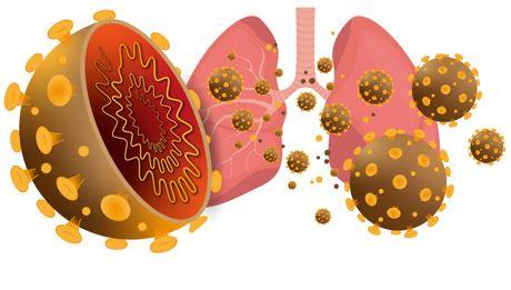 Tình hình dịch bệnh COVID-19 tại Thành phố Hồ Chí Minh đến ngày 21/4/2020